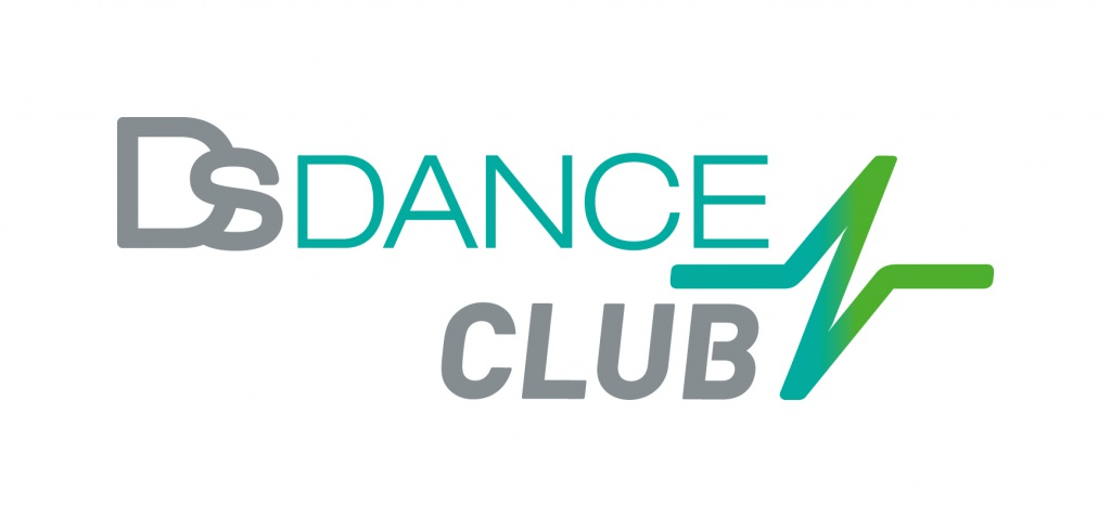 Logo_Ds_DanceClub_RZ